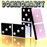 ​Free Dominomancy
