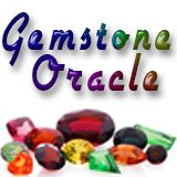 Gemstone Tarot