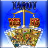 Tarot yes or no