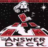 The Answer Deck Oracle